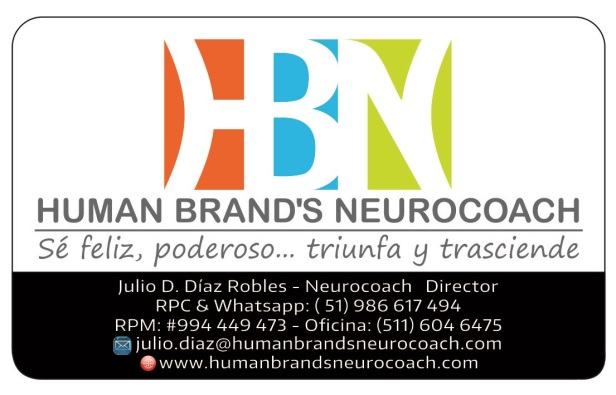 Card Contactanos HBN